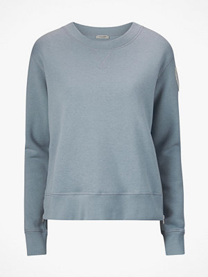 Hunkydory Sweatshirt Mae Fleece