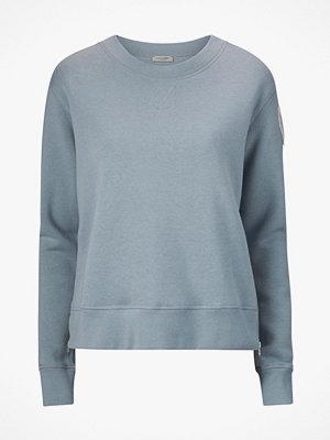Hunkydory Sweatshirt Mae Fleece