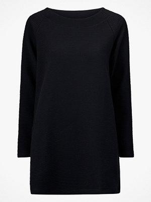 Tunikor - Nanso Tunika Selja Tunic