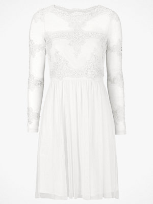 Vila Klänning viGeorgious L/S Dress