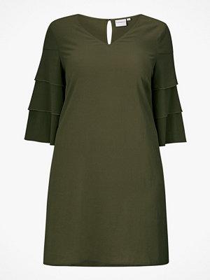 Junarose Klänning jrRobina 3/4 SL Dress