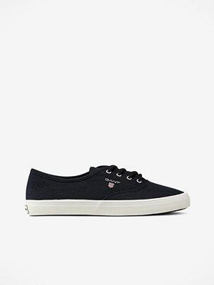 Gant Sneakers New Haven