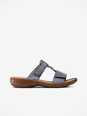 Sandaler & sandaletter - Rieker Sandal, justerbar vidd