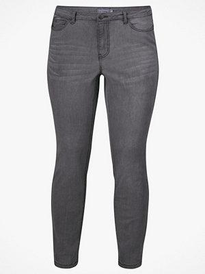 Junarose Jeans jrFive NW Slim