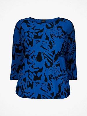 Nanso Topp Ladies Shirt Keidas