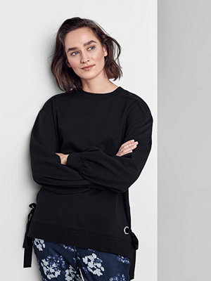 Ellos Sweatshirt Pixie