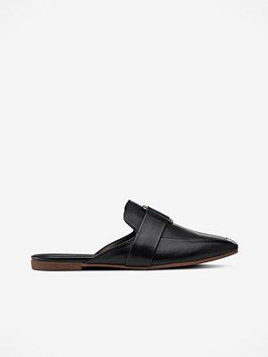 Sandaler & sandaletter - Vagabond Slip-in Ayden
