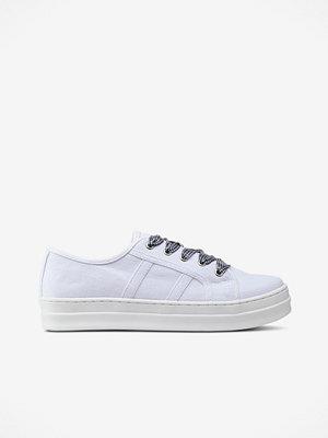 Ellos Sneakers Malibu