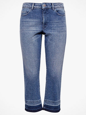 Esprit Jeans Straight Cropped