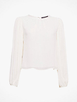 Esprit Blus Crincle Light Blouse