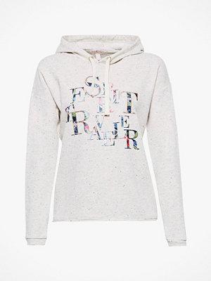 Esprit Sweatshirt Artwork Hoody