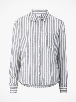 Vila Skjorta viDehia LS Shirt
