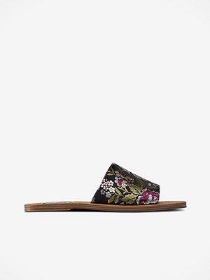 Sandaler & sandaletter - Steve Madden Sandaler Grace slipper