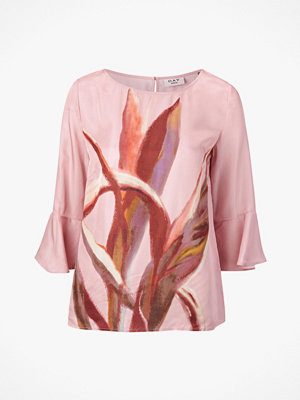 DAY Blus Day Pencil Top