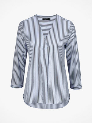 Tiger of Sweden Blus Mere S Blouse