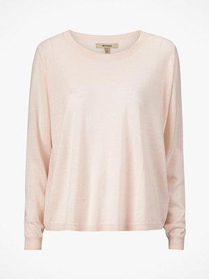 Whyred Jumper Flora Sweater