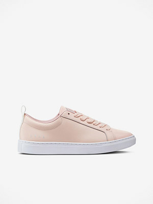 Sneakers & streetskor - Svea Sneakers Billie