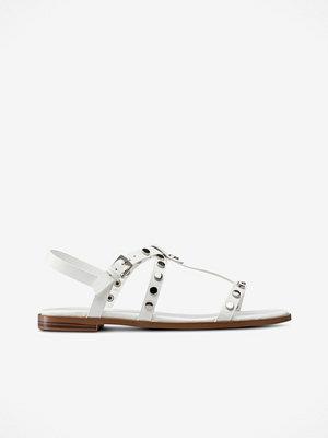 Sandaler & sandaletter - Esprit Sandaler Arisa Stud