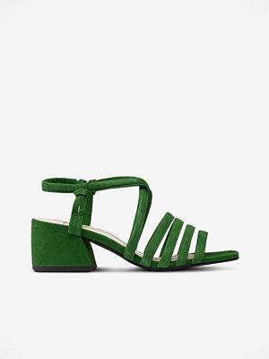 Sandaler & sandaletter - Vagabond Sandaletter Saide