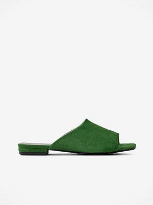 Sandaler & sandaletter - Vagabond Sandaler Becky slip in