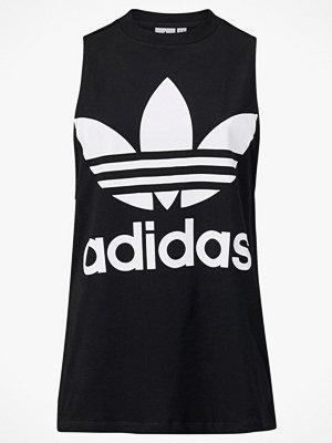 Adidas Originals Träningstopp Trefoil Tank Top