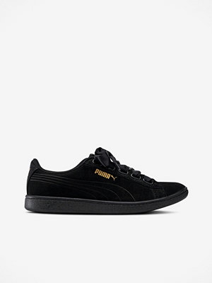 Puma Sneakers Puma Vikky Ribbon S