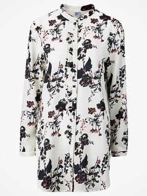 Saint Tropez Tunika Flower P Tunic Shirt