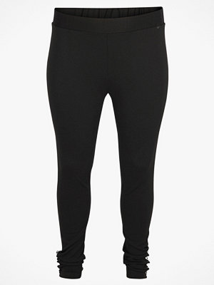 Leggings & tights - Zizzi Leggings MBerkeley Long