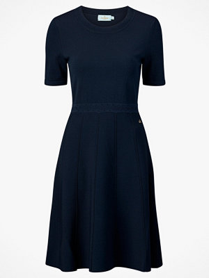 Morris Klänning Chantalle Knit Dress
