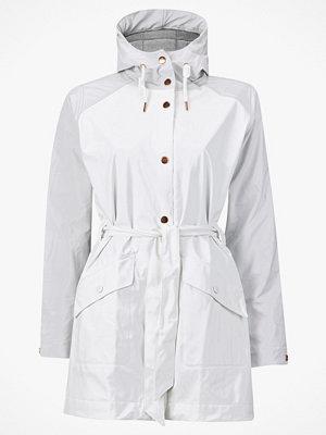 Helly Hansen Regnjacka W Kirkwall Rain Coat