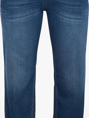 Zizzi Jeans Gemma