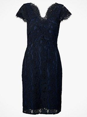 Valerie Klänning Date Dress