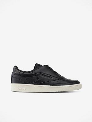 Reebok Classics Sneakers Club C 85 M