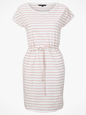 Vero Moda Klänning vmApril SS Short Dress