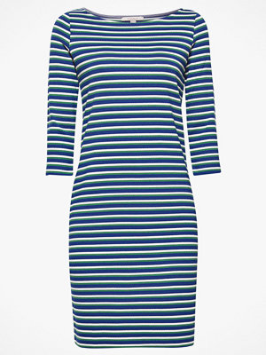 Esprit Klänning Striped Dress