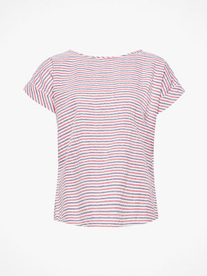 Esprit Blus Co Yd Stripe Se