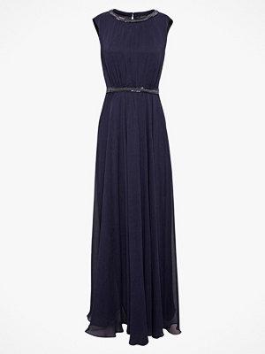 Esprit Maxiklänning Crinkled Dress