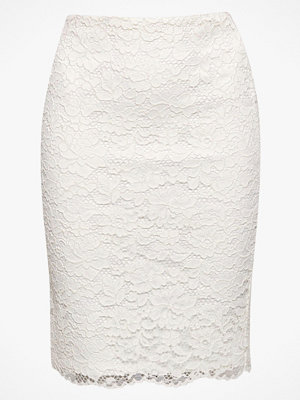 Esprit Kjol Christina Lace Skirt