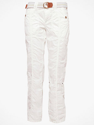 Esprit Byxor Play Pants vita
