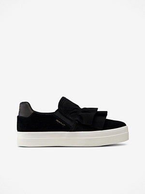 Sneakers & streetskor - Gant Sneakers Amanda slip on