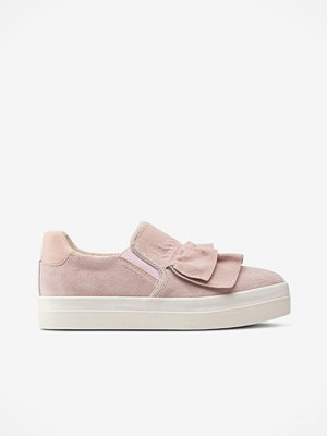 Gant Sneakers Amanda slip on