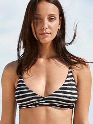 Ellos Bikini-bh Melina