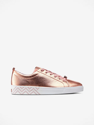 Ted Baker Sneakers Kelleip metallic