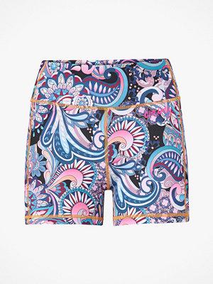 Odd Molly Träningsshorts Sprinter Shorts