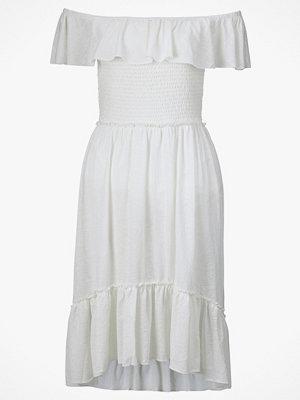 Vila Klänning viPetra S/S Dress