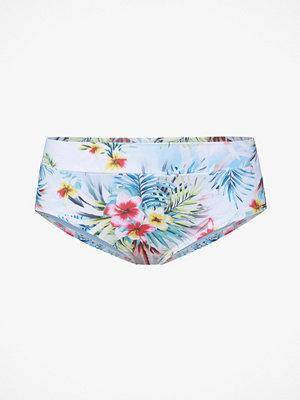 Panos Emporio Bikinitrosor Paradise Melina
