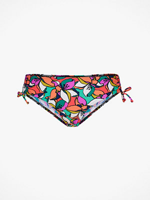 Triumph Bikinitrosa Graphic Flair Mix Midi