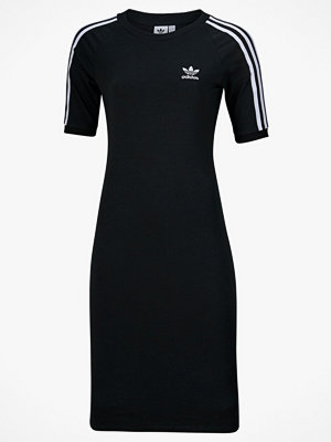 Adidas Originals Klänning 3-Stripes