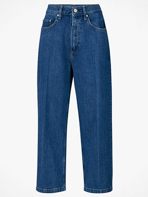 Whyred Jeans Chelsea