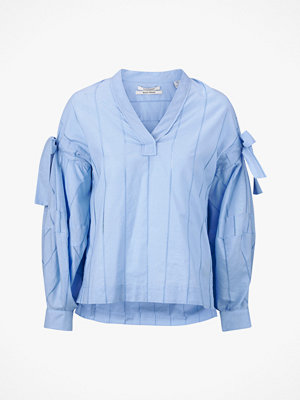 Scotch & Soda Blus